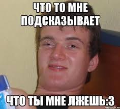 iiVOIddCNDc.jpg
