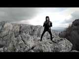 Sunstorm (Feat. Joe Lynn Turner) - Edge of Tomorrow