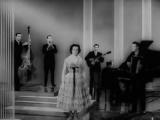 Гелена Великанова -Два берега, (1960)