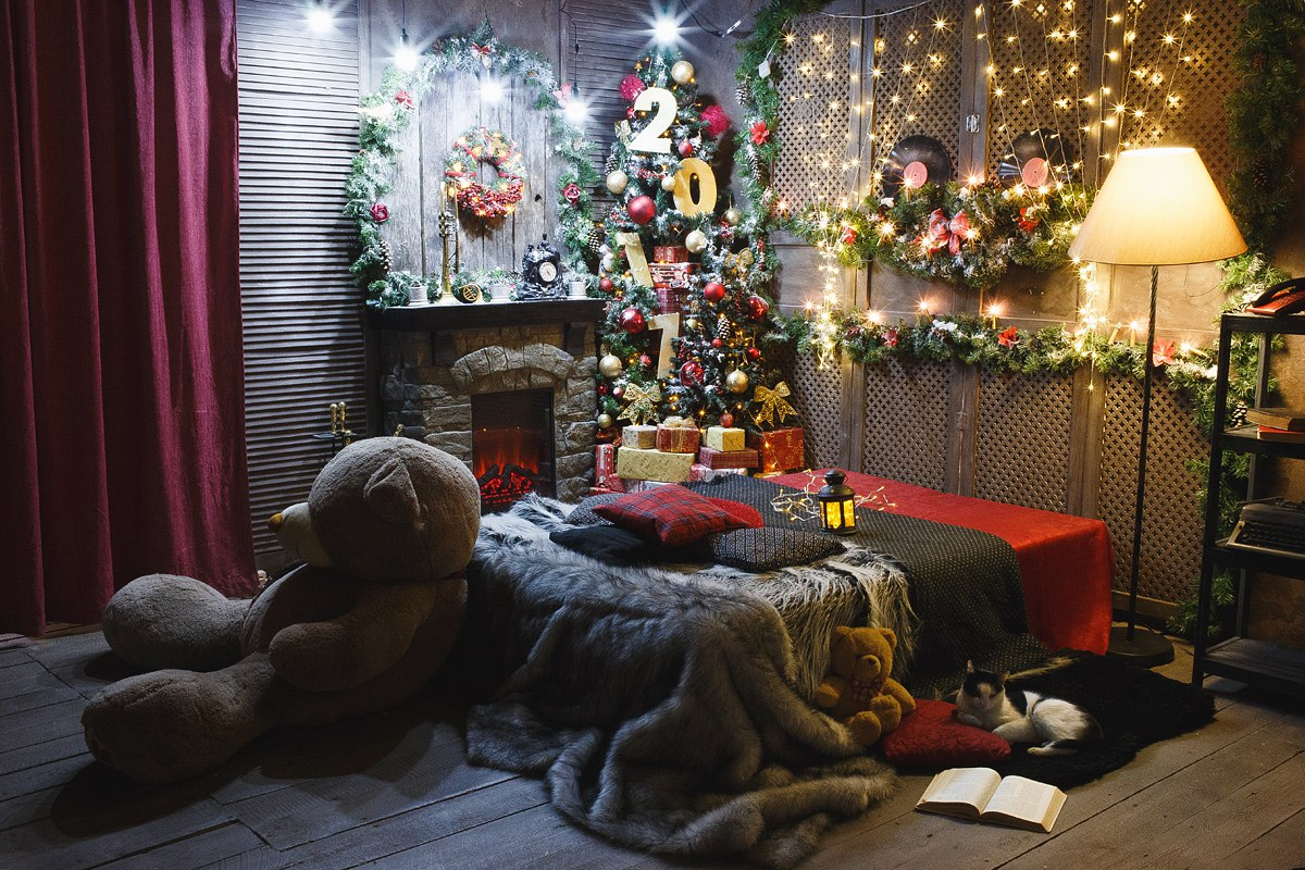 новогодняя фотостудия в москве дешево чувствовала себя