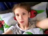 Юлиана Орлова - Live