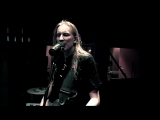 Wintersun - Sons of winter and stars - Live rehearsal  Sonic Pump Studios
