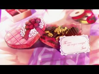 アイカツ!フォトonステージ!!】オリジナル新曲「ときめきマタドール∞」プロモーションムービー(フォトカツ!)