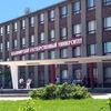 Центр содействия трудоустройству ВлГУ