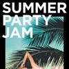 5/08 SUMMER PARTY JAM @ CUBE BAR