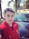 Дмитрий Ерофеев фото #35