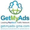 GetMyAds GMA