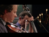 Yo-Yo Ma, Stuart Duncan, Edgar Meyer &amp Chris Thile - Fiddle Medley