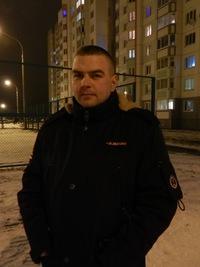 Кирилл Курьянович