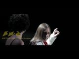 Би-2 - Мой рок-н-ролл feat. Чичерина. LIVE с оркестром
