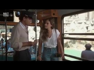 Адриано Челентано - Лучшие фразы из фильма