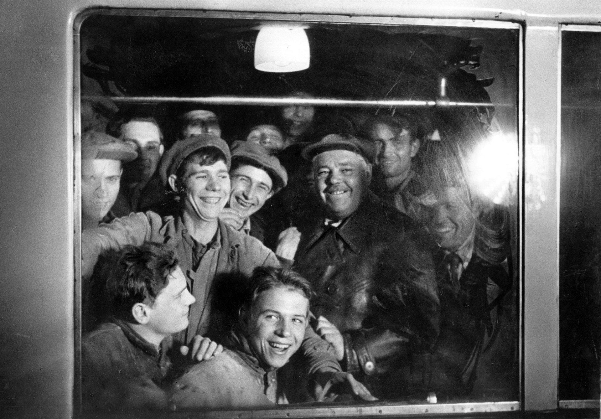 Фамилии советских спортсменов 6 фотография