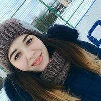 Ольга Машкова
