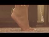 Ди кая врачиха Марина Петровна порно гол русских малолеток фильм язык мег пожилых рвут русская порна порне 2 фильм как снимают в