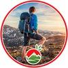 Отдых на Алтае | Походы, туризм, новости
