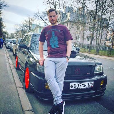 Алексей Рябко