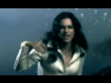 Lacuna_Coil_-_Our_Truth._(Official_VIDEO)-spaces.r