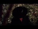 Zorro . Режиссер: Дуччо Тессари, 1975 (советский дубляж)