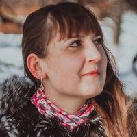 Наталья Шнитко