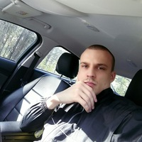Максим Солнцев