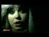 Оксана Почепа Акула - Такая любовь - Песни 90х
