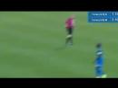 Danilson Da Cruz GOAL HD Chamois Niort 0 3 Stade de Reims