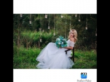 Веночек 7 зеркальный Kristina Nikitina