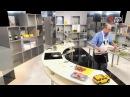 Секрет нежных блинов на молоке мастер-класс от шеф-повара / Илья Лазерсон / Полезные советы