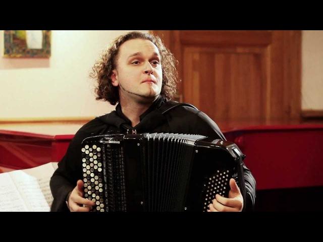 D.Scarlatti - Sonata K2 d-moll