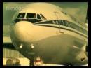 Ilyushin Il-86 - first Soviet wide-body airliner