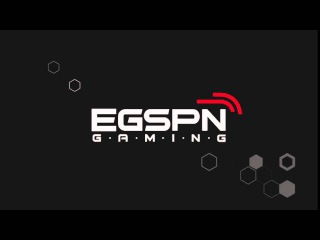 EGSPN Official Intro | 2D Motion Design