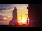 Epic Emotional Soundtrack #9 - Dawn Black   Download and Royalty Free