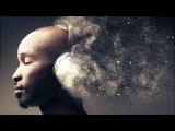 SandStorm Motion Kit Tutorial - YouTube
