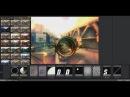 Цветокоррекция Установка плагина Magic Bullet Looks / Install plugin Magic Bullet Looks by Romzez