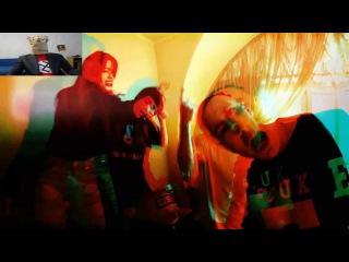 Как не надо делать рэп #42 — Oxxxymiron, ЛСП Безумие