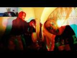 Как не надо делать рэп #42  Oxxxymiron, ЛСП   Безумие