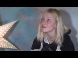 Чайнариум - Тося Чайкина
