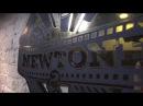 Ла-ла-лайк: кино-кафе NewTone