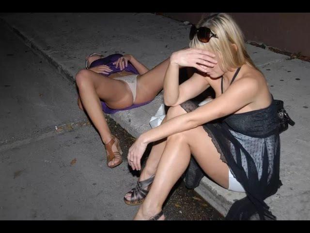 смотреть засветы проституток