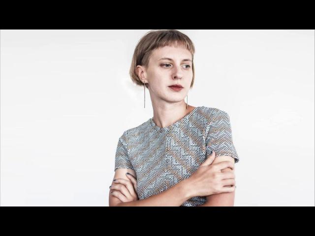 Жюли Реше о современном подходе к психоанализу