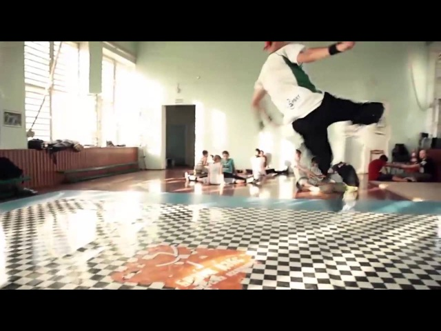 51 Years Old Bboy Dancer from Russia Born on 1963 Russia Motivation for dancing