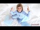 Crockid пижамы