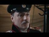 А.С.Пушкин Храни меня, моя талисман - Сергей Безруков