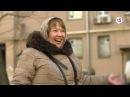 Слепая на ТВ-3 - Пчела (5 Сезон 263 Серия)