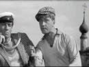 Золотой Теленок 1968 Мордовская АССР