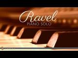 Ravel Piano Solo