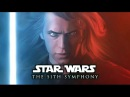 The Sith Symphony 1 Hour Dark Side Collection Piano Orchestra
