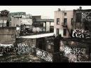 [Gutter Bass] Dope Rap Beat Hard Gangsta Dark Instrumental (Prod. By EsskimoColdBeats)