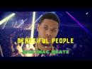 Fetty Wap x Juicy J Bouncy Club Banger Type Beat Beautiful People (Prod. By RickyMac Beatz)