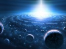 Гибель Вселенной. Теория Большого Сжатия – сценарий вселенского Апокалипсиса. Космос 07.10.2016
